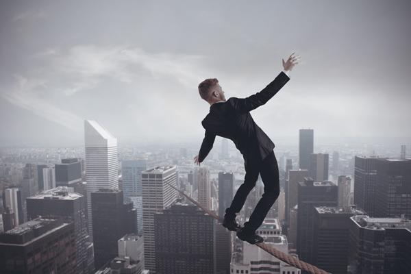 تعادل در زندگی؛ راهی برای افزایش خلاقیت و نوآوری