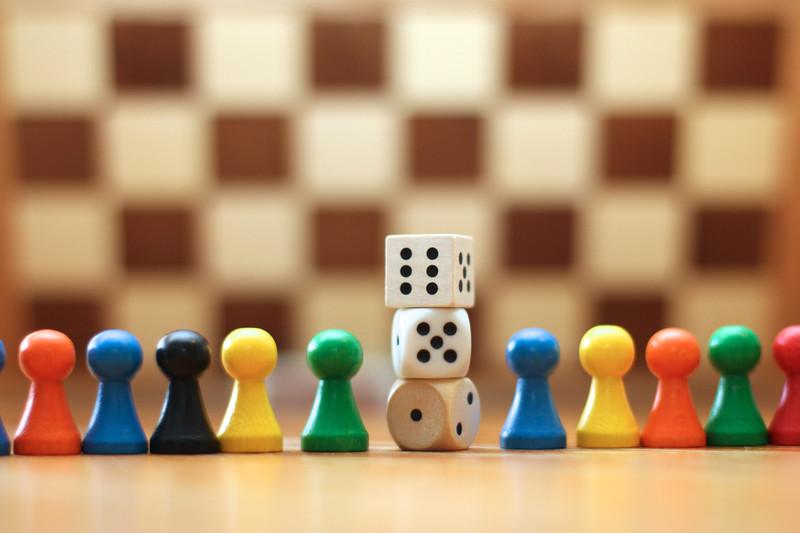 گیمیفیکیشن(Gamification) و بازاریابی
