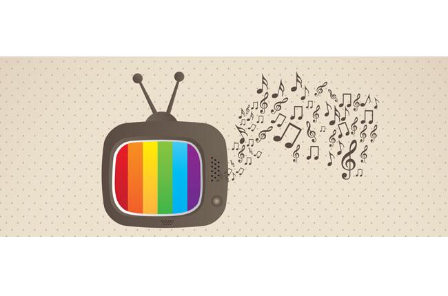 نقش موزیک در تبلیغات و برندینگ