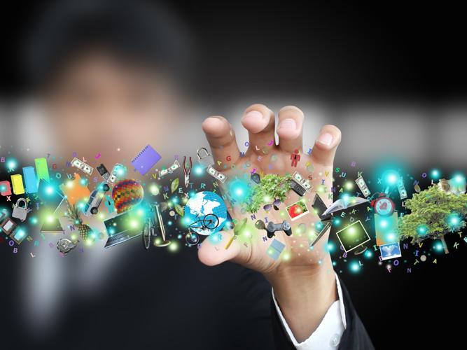 مبانی و روشهای ارزشگذاری فناوری