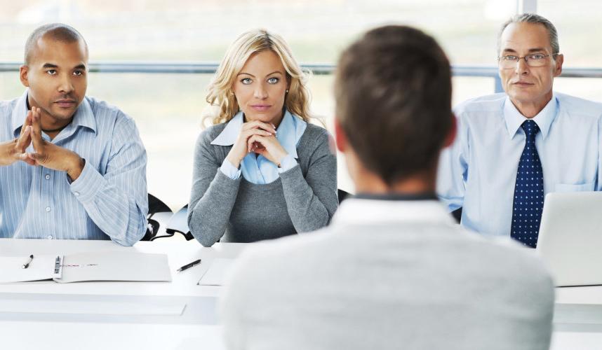 10 سئوالی که انتظار نداشتم توسط سرمایه گذاران پرسیده شود