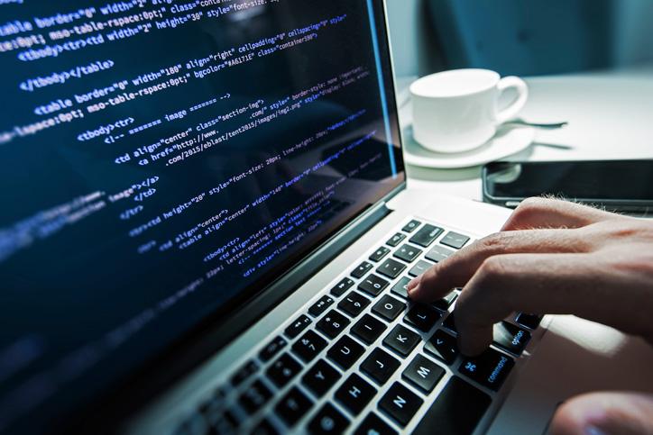 کدام زبان برنامهنویسی برای من مناسبتر است؟