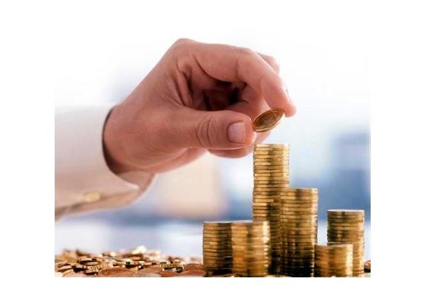 سرمایه گذاری خطرپذیر (Venture Capital) چیست؟