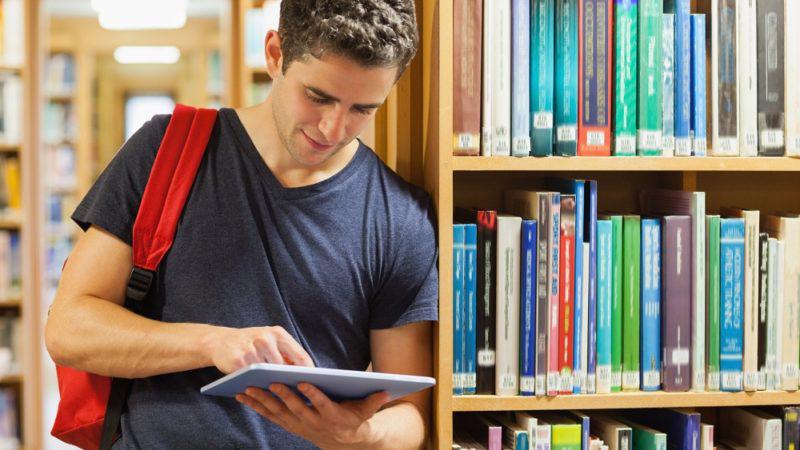 چرا دوران دانشجویی بهترین زمان برای راه اندازی استارتاپ محسوب می شود؟