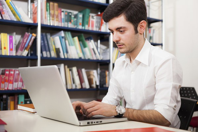 روش جستجوی مقالات علمی؛ معرفی بهترین موتورهای جستجوی آکادمیک