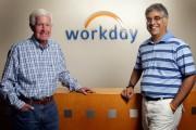 ۱۰ درس برای رهبری قدرتمند کسب و کار از زبان مدیرعامل Workday