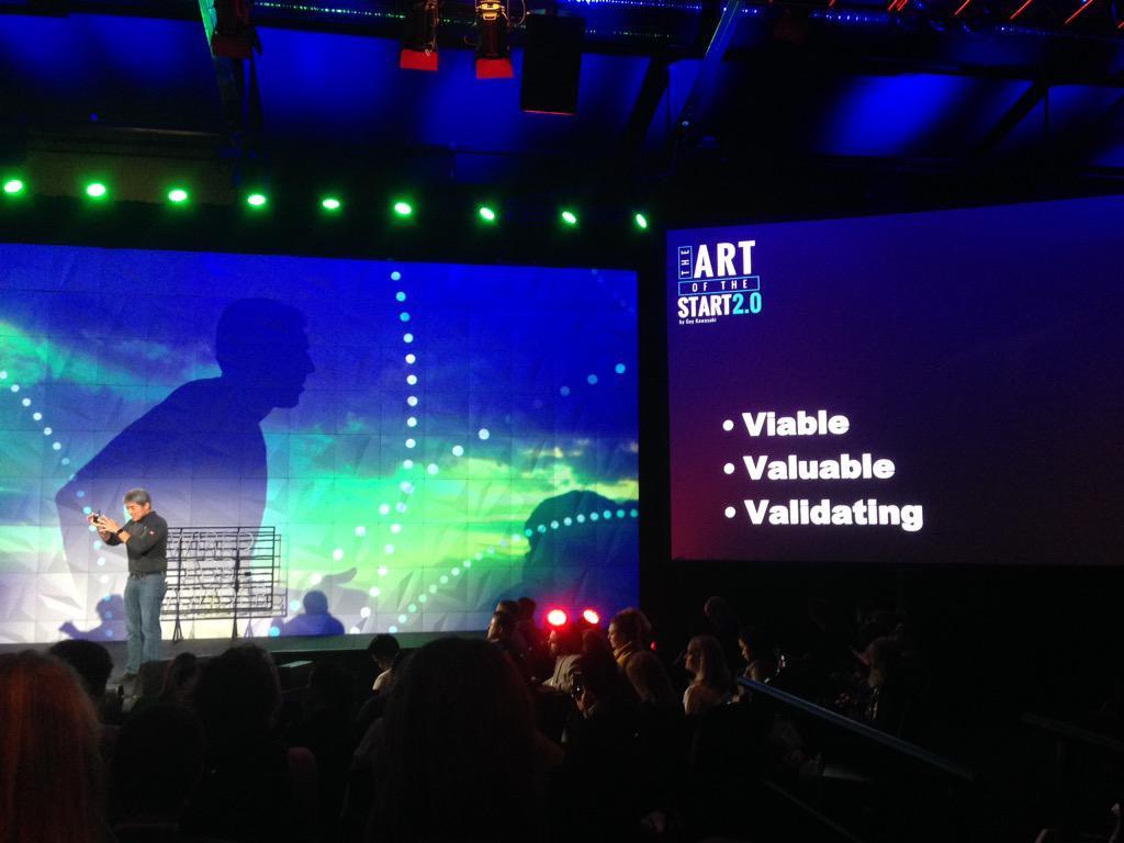 از مفهوم جدیدی با عنوان MVVVP بیشتر بدانید
