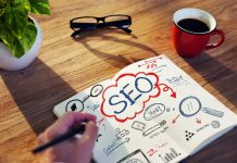 سئو یا بازاریابی موتورهای جستجو چیست؟