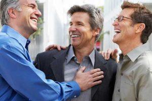 روابط صمیمی با مشتری