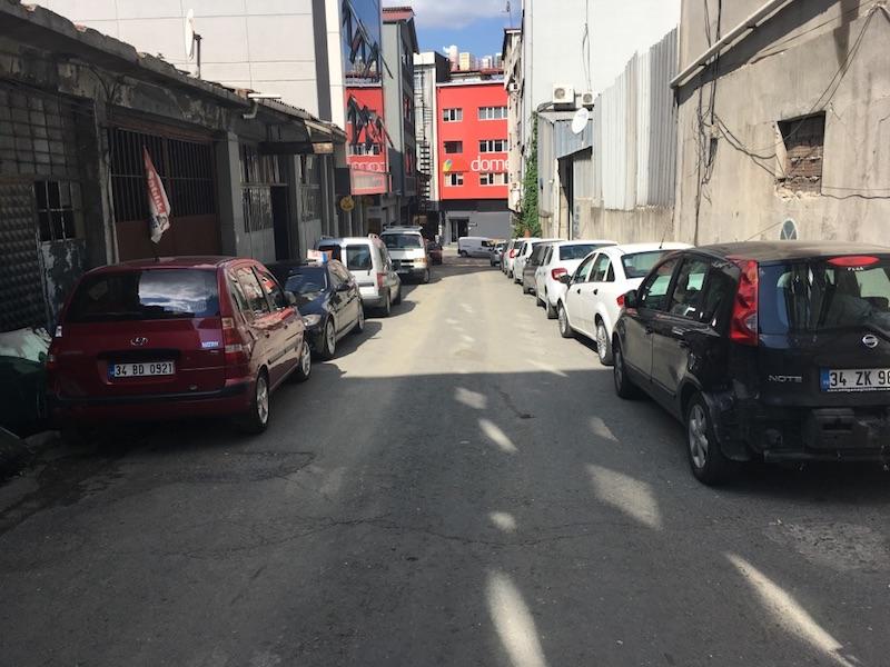 اکوسیستم استارتاپی ترکیه
