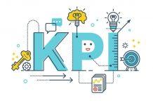 kpi یا شاخص کلیدی عملکرد چیست؟