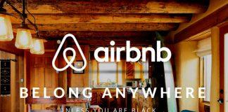 تفکر طراحی، Airbnb را از سقوط نجات داد