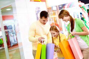 رفتار مصرف کننده بر اساس ترتیب تولد