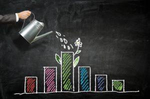 نکاتی در مورد سرمایه گذاری استارتاپ ها