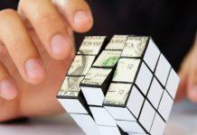 جذب سرمایه برای استارتاپ ها