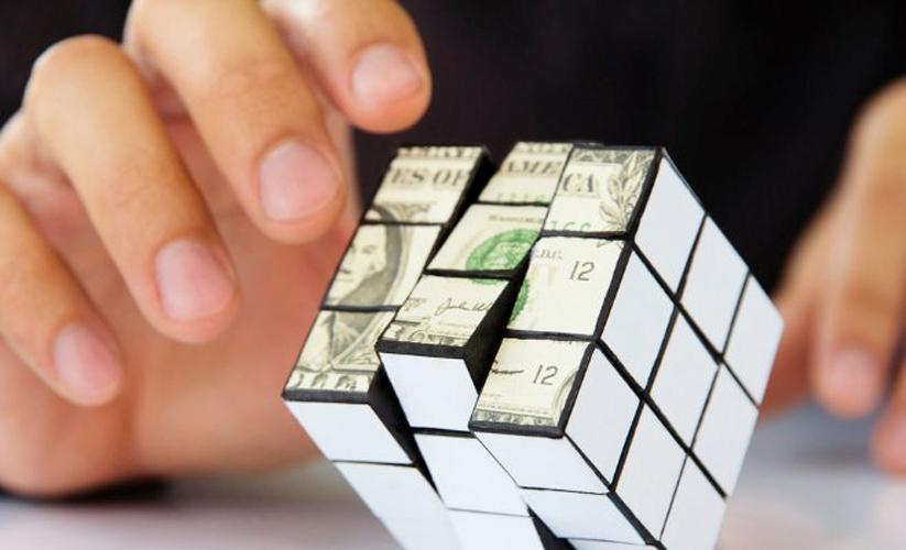 ۱۷ روش تأمین سرمایه برای کارآفرینی