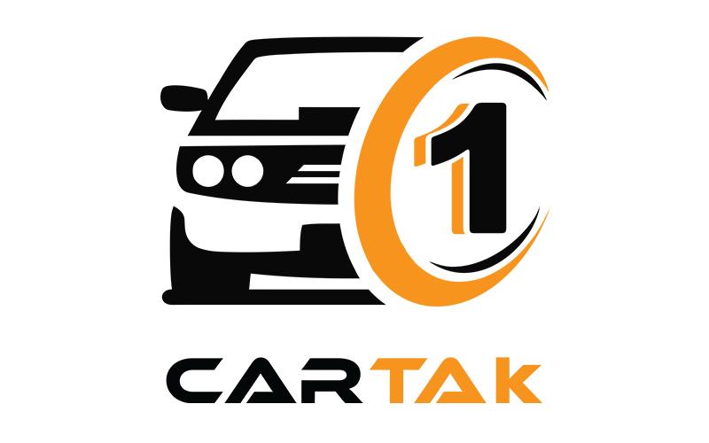 معرفی وب سایت کارتَک، مرجع خرید و فروش خودرو