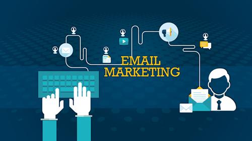 ایمیل مارکتینگ چیست و چی نیست؟ (آموزش ایمیل مارکتینگ)