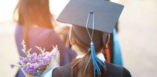 ۲۹ چیزی که آرزو داشتم پس از فارغ التحصیلی از دانشگاه میدانستم