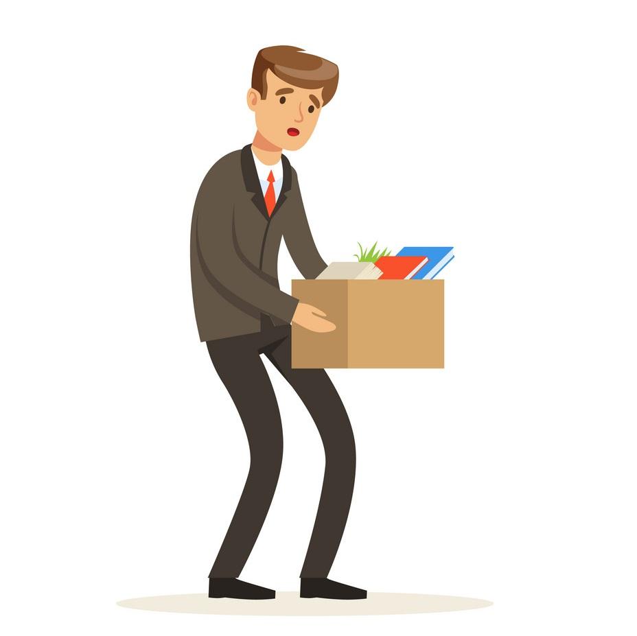 ۷ دلیل که همکارانتان استارتاپ یا شرکت شما را ترک می کنند
