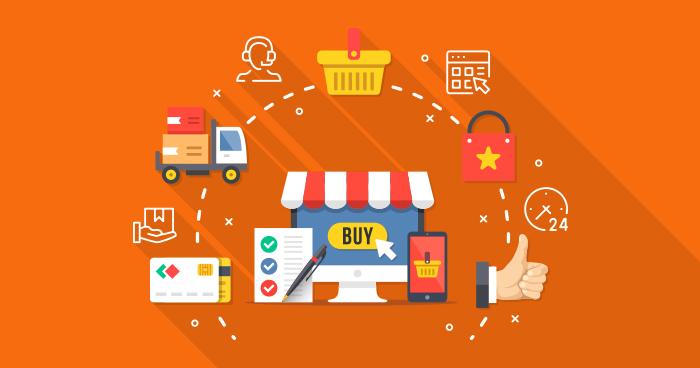 وجه اشتراک Uber , Ebay , Amazon , Alibaba