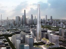 ارتقا اکوسیستم های نوآوری فناورانه در شهرها