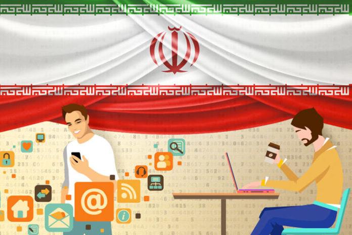 بررسی پتانسیلهای احتمالی رقابت جهانی استارتاپهای ایرانی