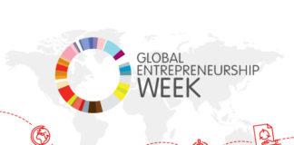 بزرگداشت هفته جهانی کارآفرینی در اصفهان